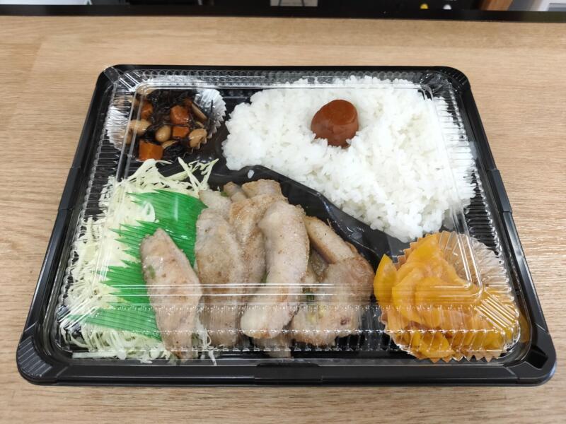 お好み焼き桃太郎大和南店の店長様ご来店ありがとうございました。