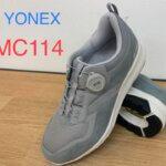 YONEX MC114